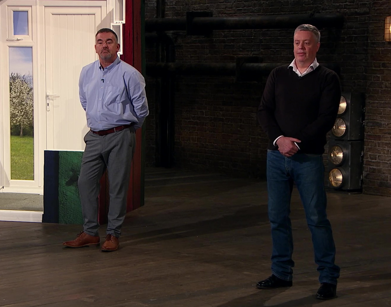 Read more about the article RoofWright signs innovation partnership with Dragons Den bidder